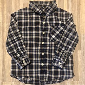 3 for $15 Bundle - Cherokee  Button Down
